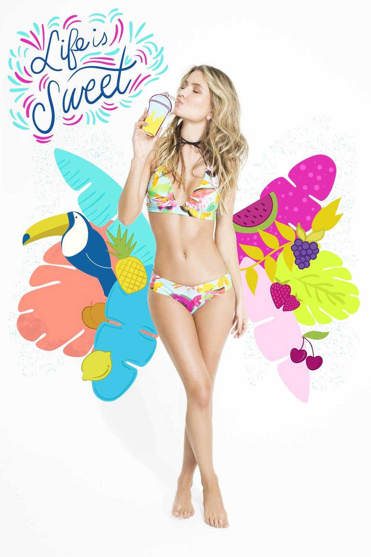 bikini frutal.jpg