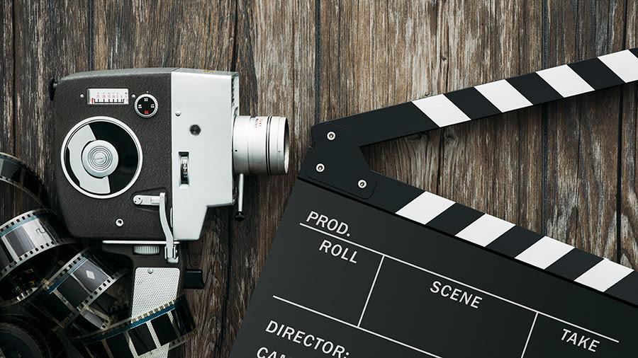 Resultado de imagen para actuacion cine