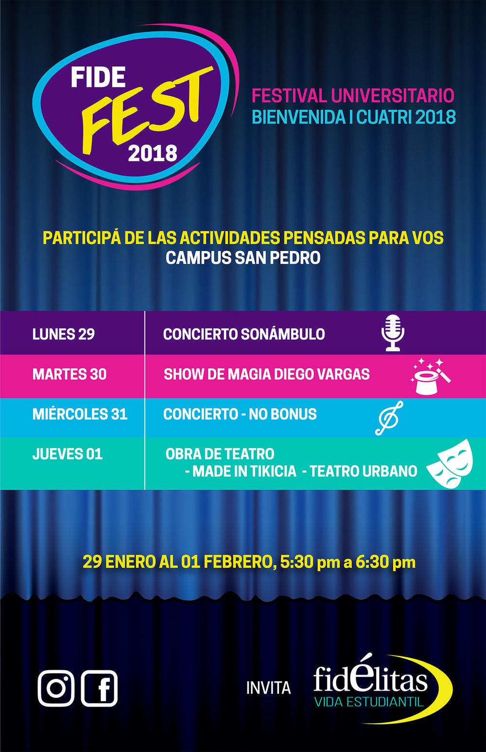 Afiche FideFest San Pedro.jpg