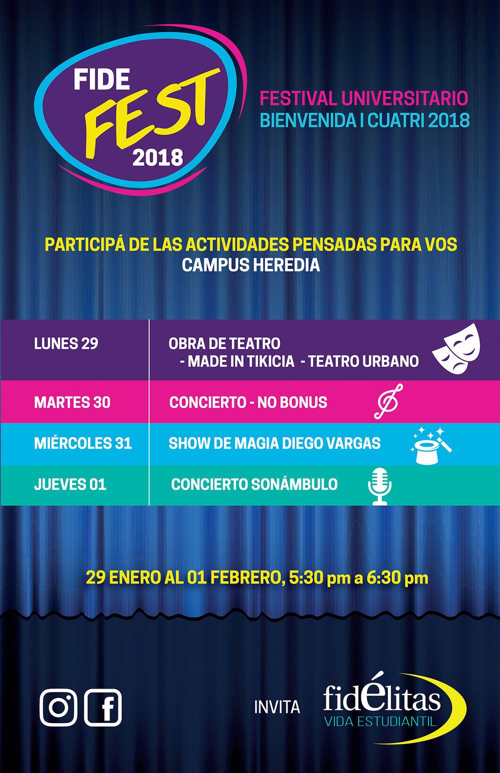 Afiche FideFest Heredia.jpg