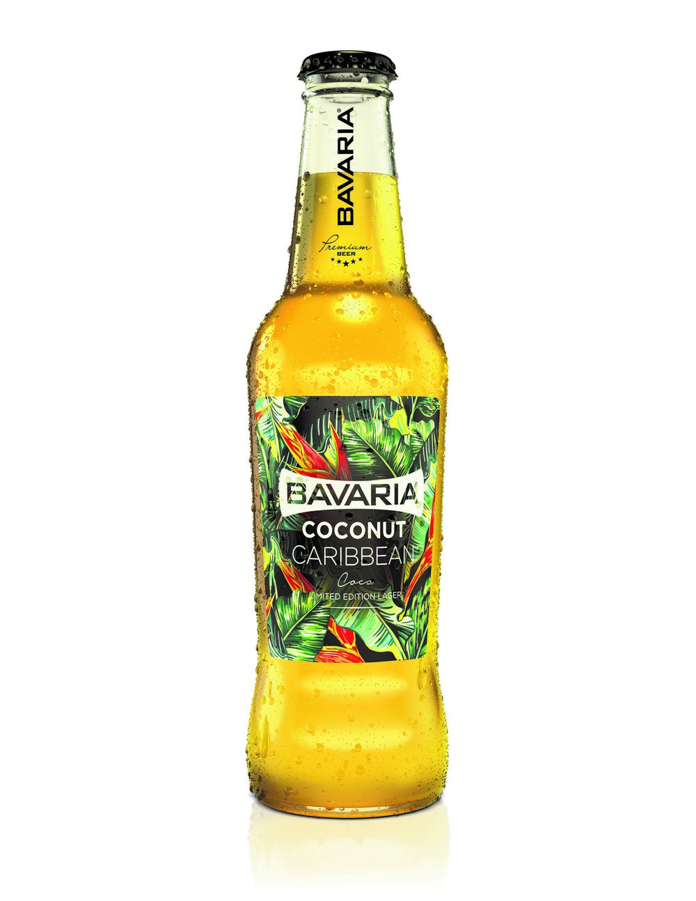 Coconut Caribbean.jpg