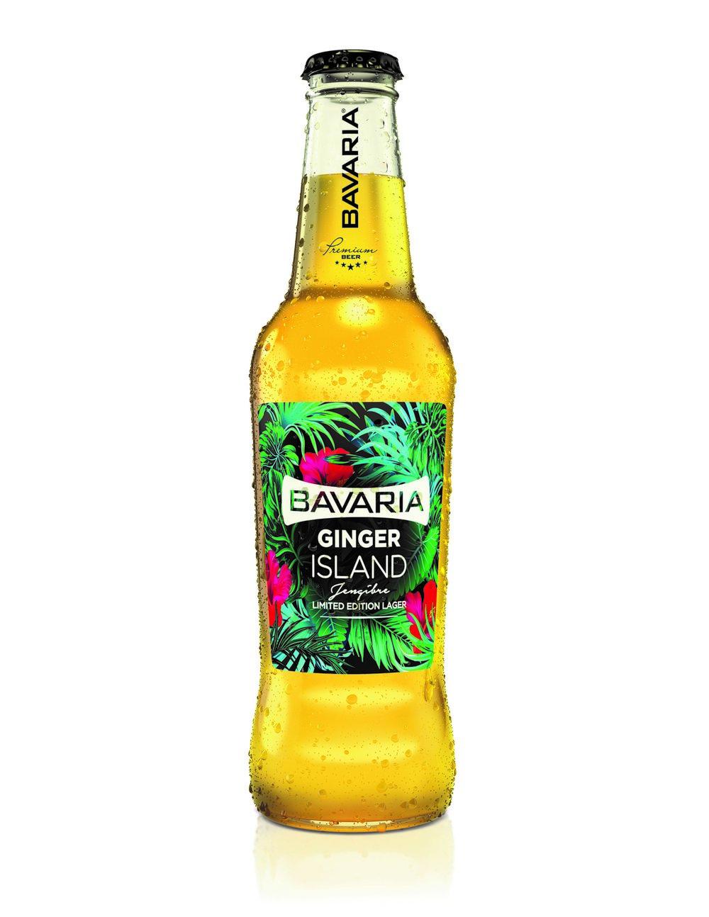 Ginger Island.jpg