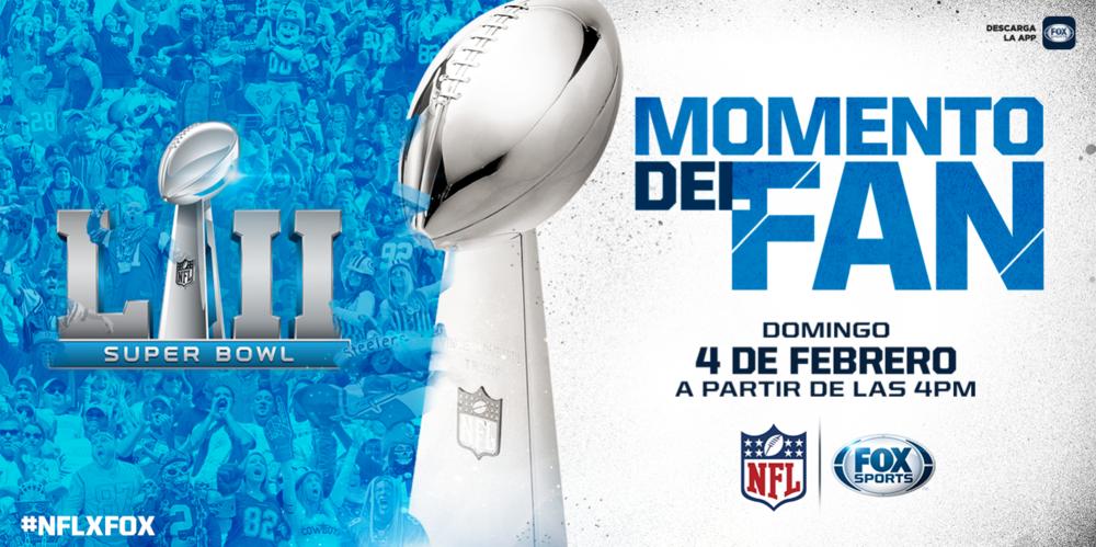 Super Bowl 4pm.png
