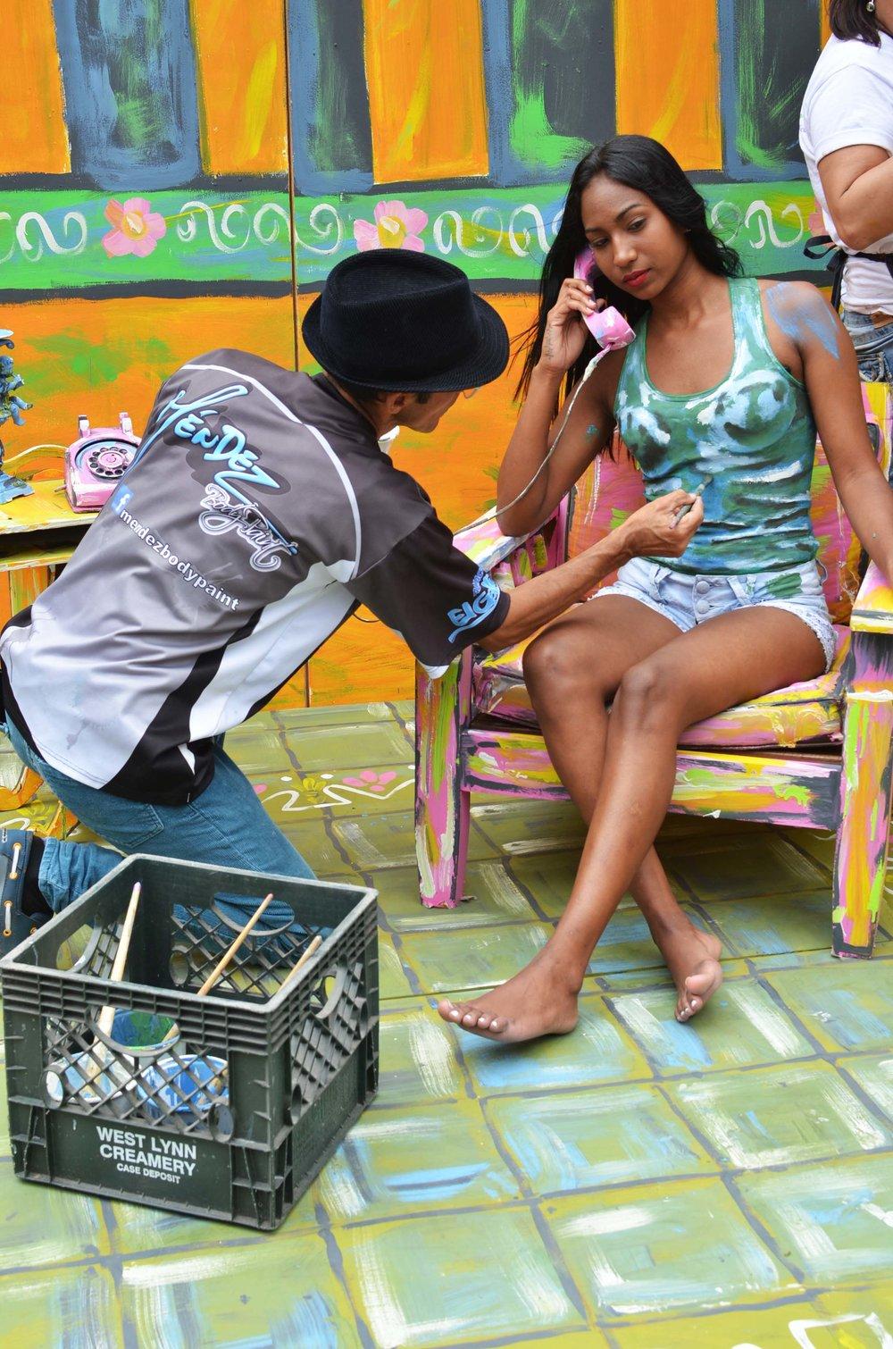 6-Foto_de_Oscar_Monge_para_Amón_Cultural-El_Mural_3D_fue_sin_duda_unas_de_las_intervenciones-que_más_llamó_la_atención_en_el_pasado_Amón_Cultural.jpg