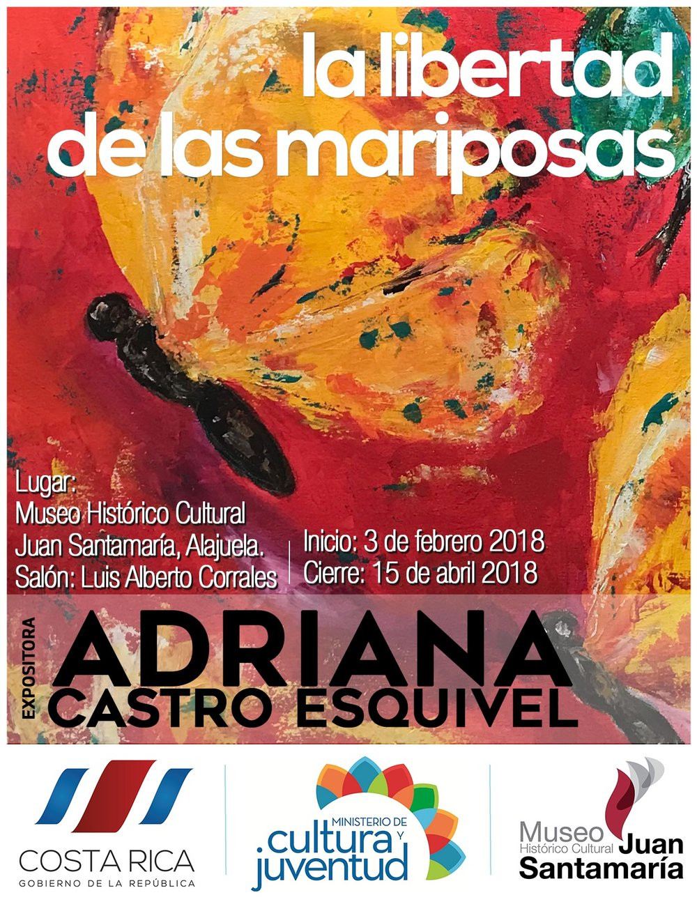 expo-arianna.jpg