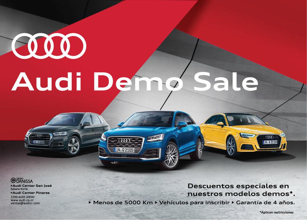 5x5-Audi-Demo-Sale.jpg