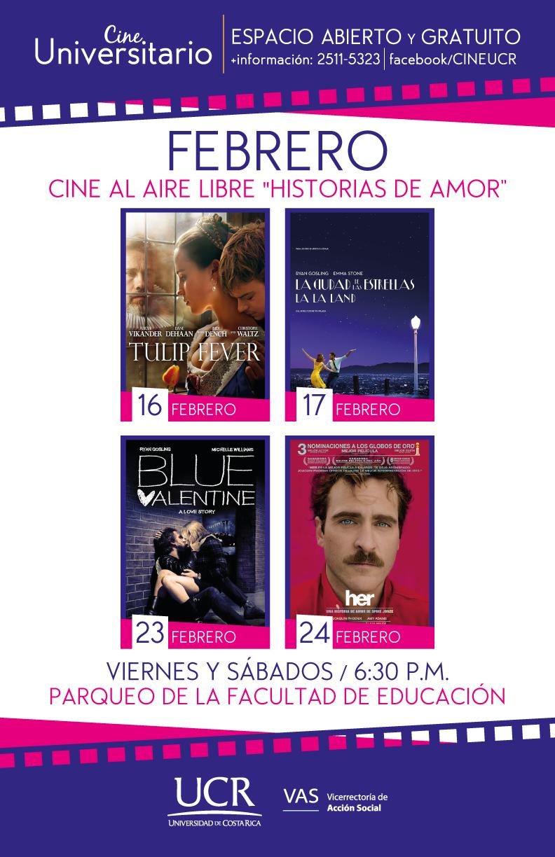 CineUCR_Educacion_febrero2018.png