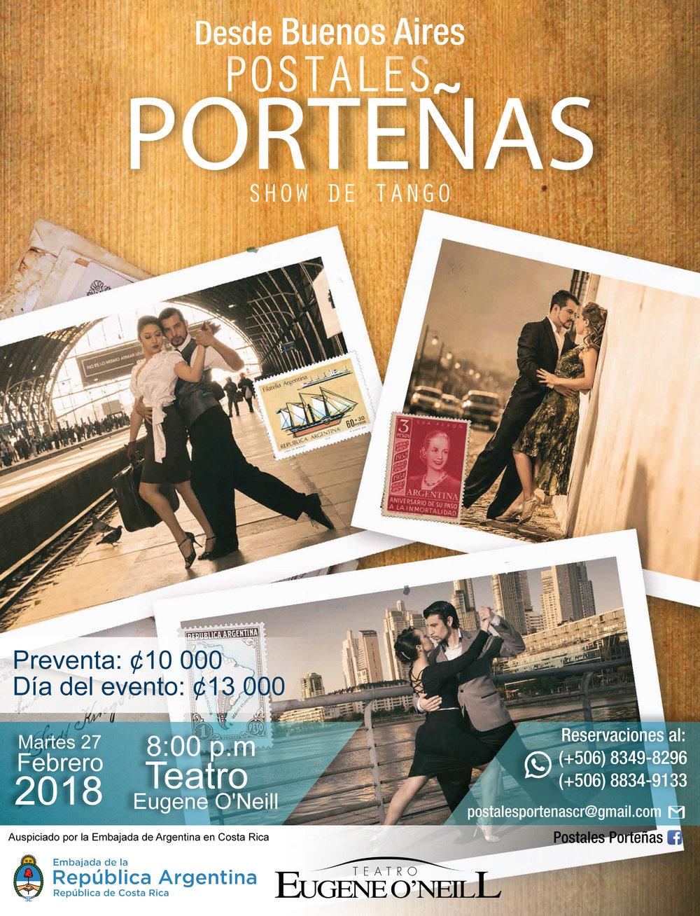 Postales Porteñas.jpg