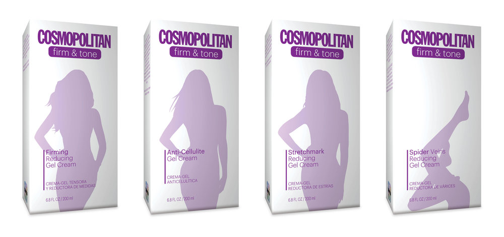 Cosmopolitan Firm & Tone-foto.jpg