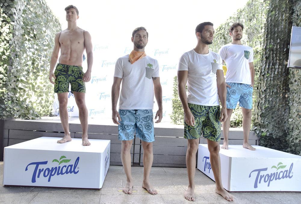 Colección masculina.jpg