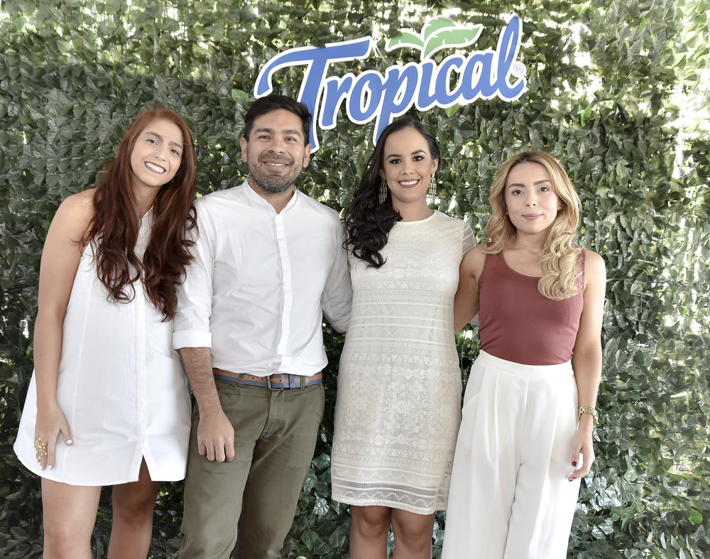 Valeria Maroto, Frank Fenández, Inti Barboza, Ericka Ávila.jpg