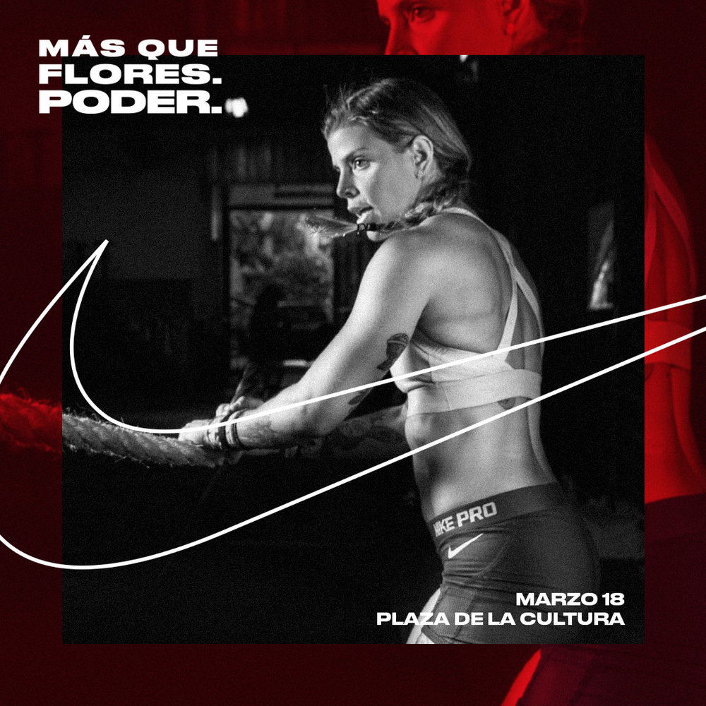 Paola Carballeda.jpg