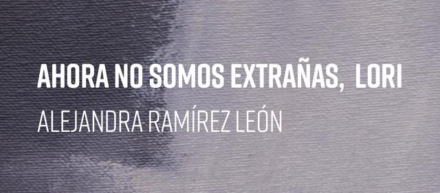 Alejandra Ramirez.png