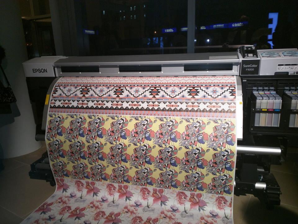 Impresora de sublimación.jpg