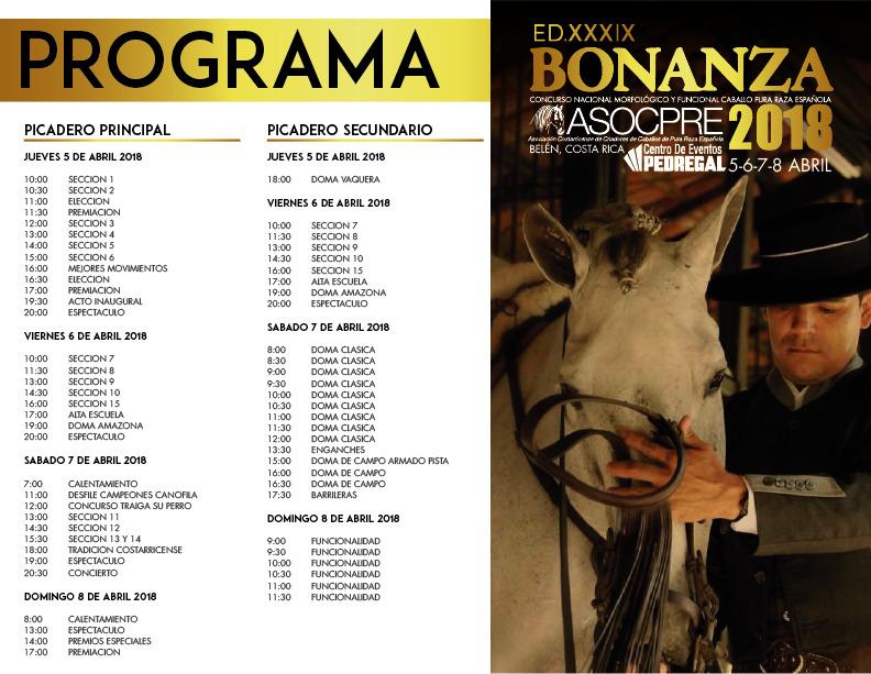 Programa Bonanza.jpg