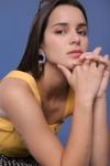 Jessica Gonzalez_preview.jpg