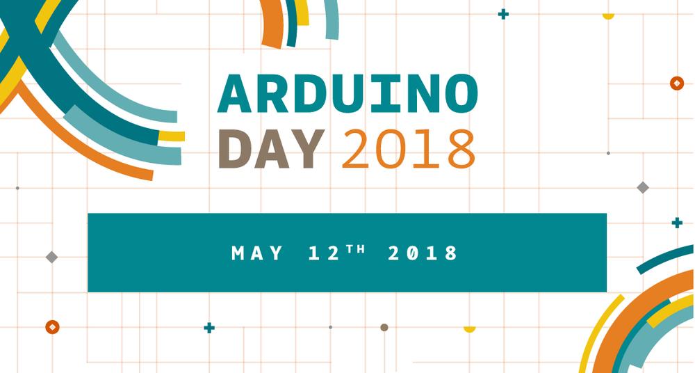 ArduinoDay2018_Blogpost.png