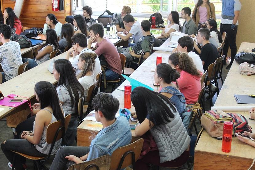 FOTOS ESTUDIANTES VERITAS (4) - copia.jpg