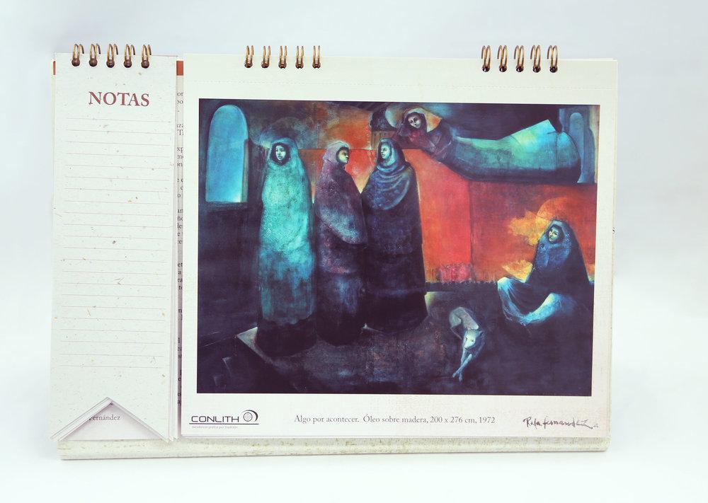 Foto calendario 1.jpg