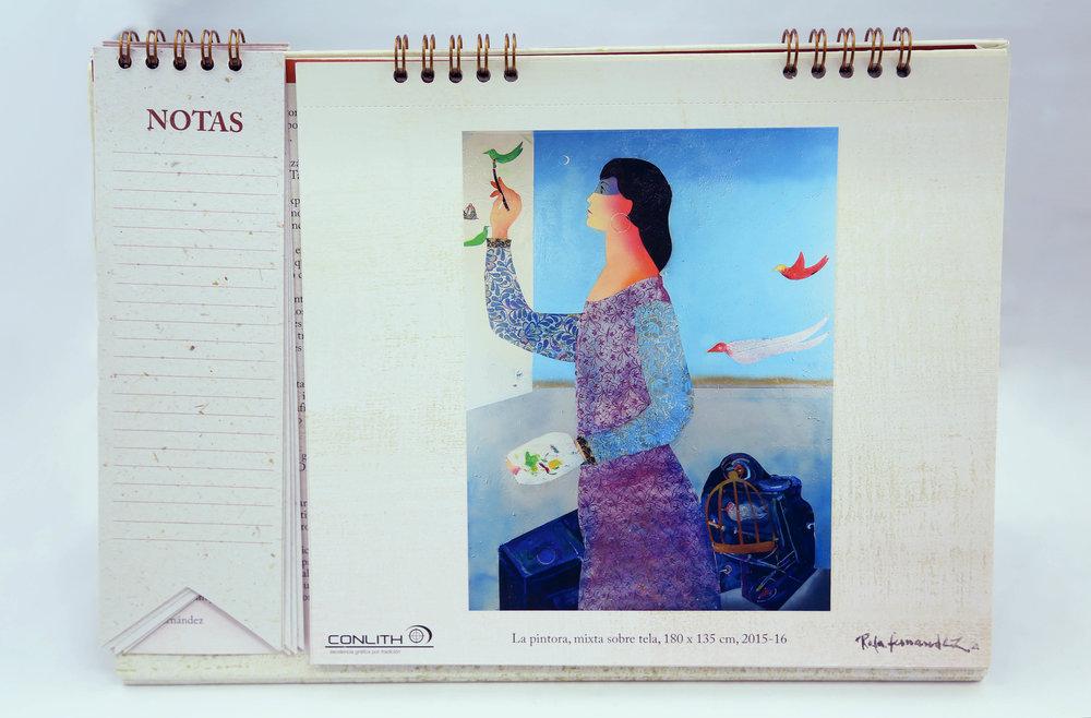 Foto Calendario 2.jpg