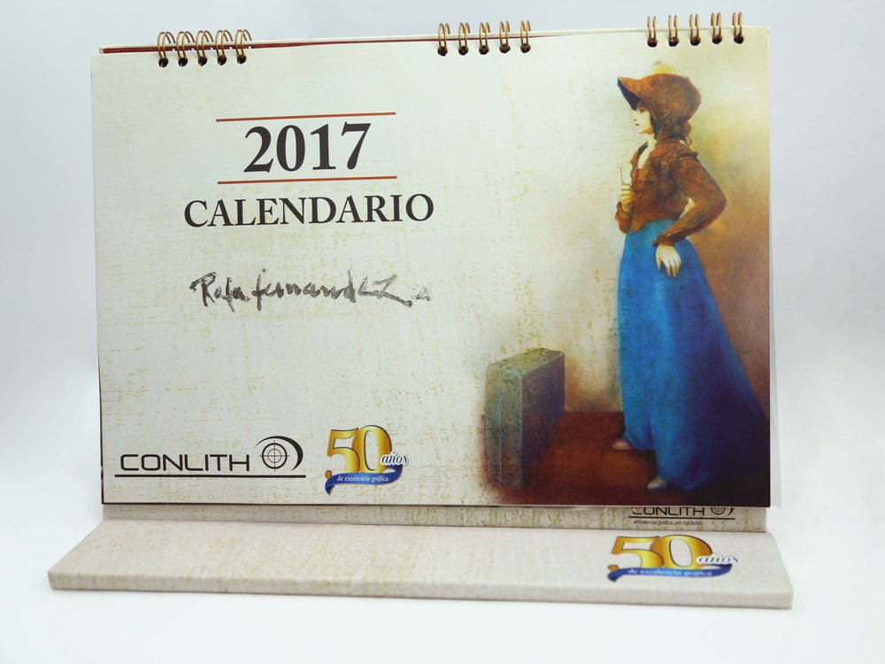 Foto Calendario 3.jpg