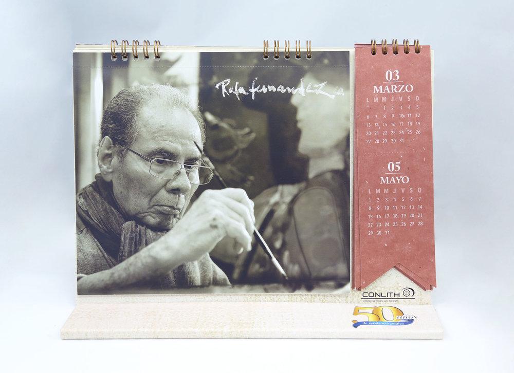 Foto Calendario 4.jpg
