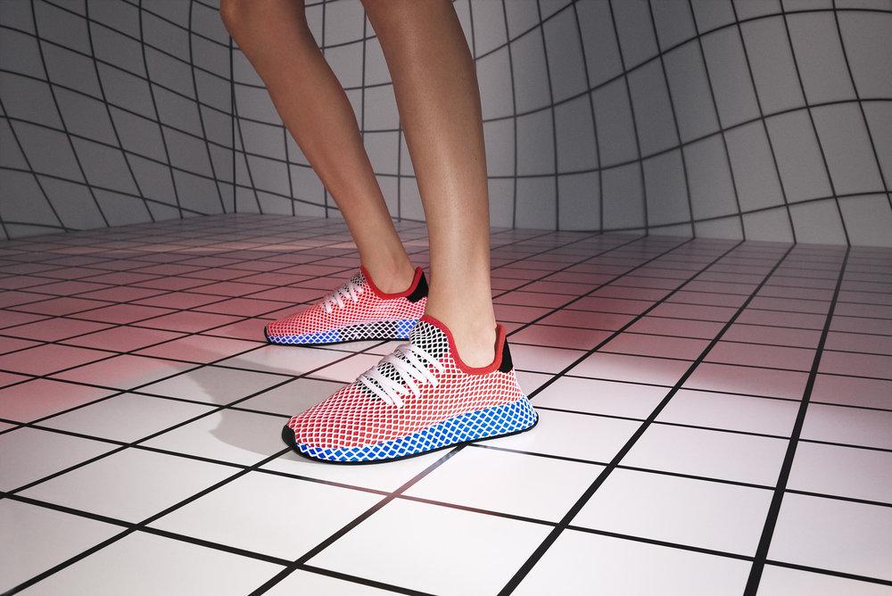 adidas Deerupt SS18.jpg