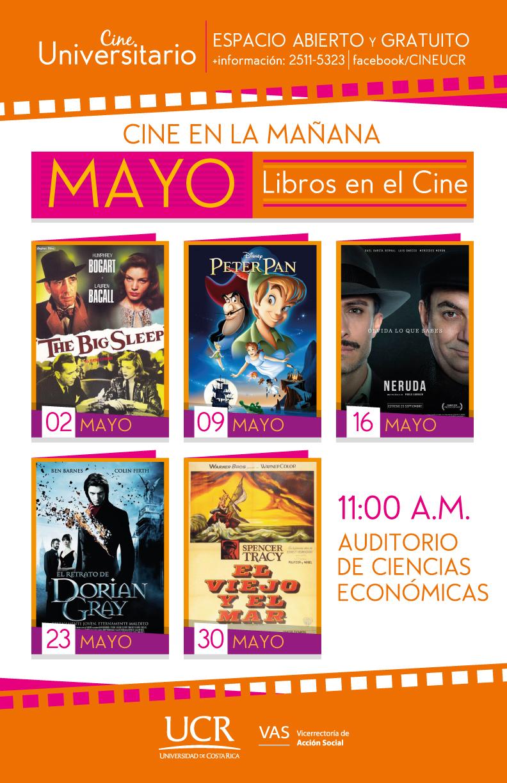 cineucr_economicas_mayo18.jpg