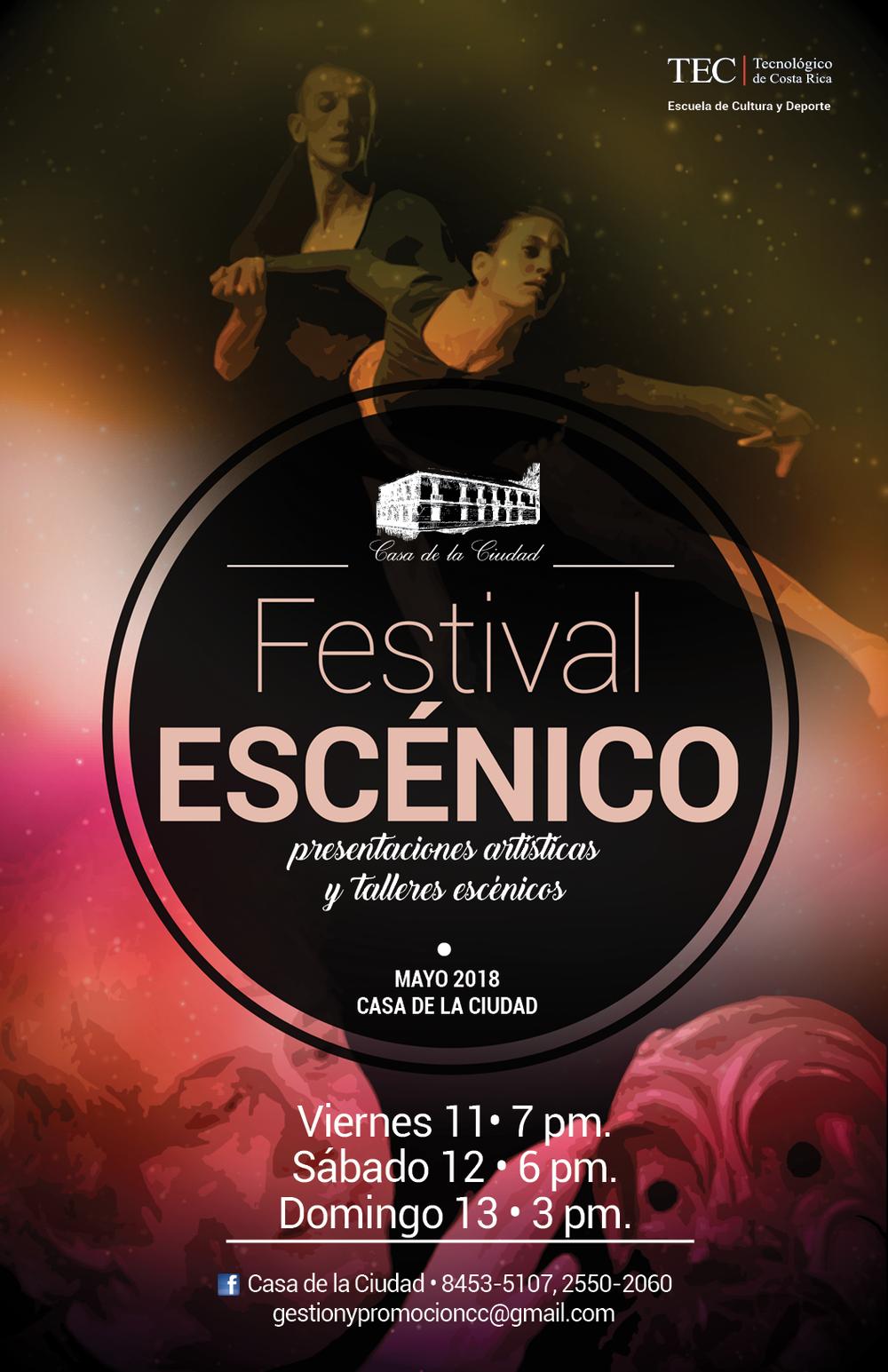 3er festival escénico.png