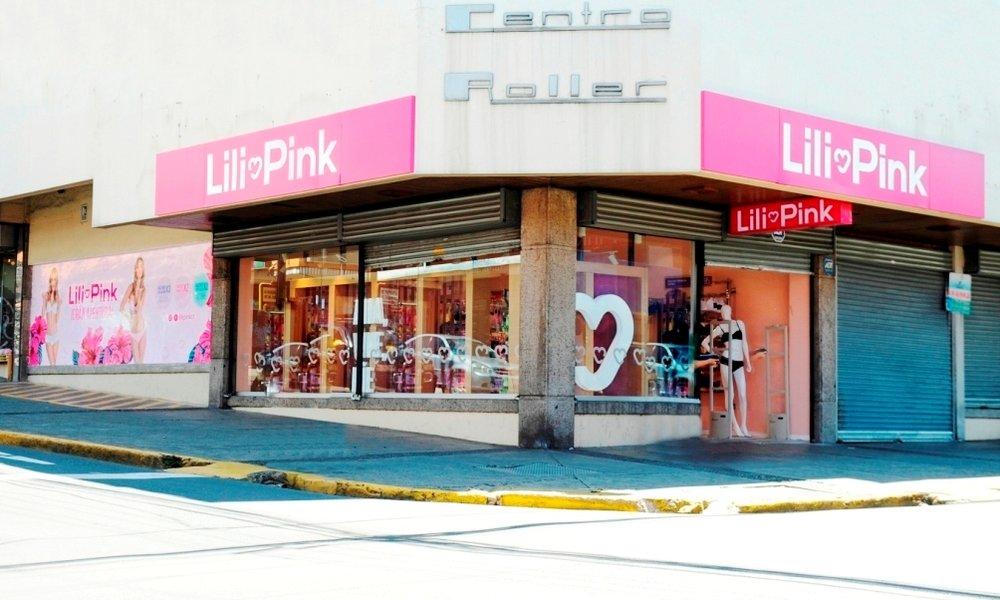 fachada  tienda Heredia- foto 2.jpg