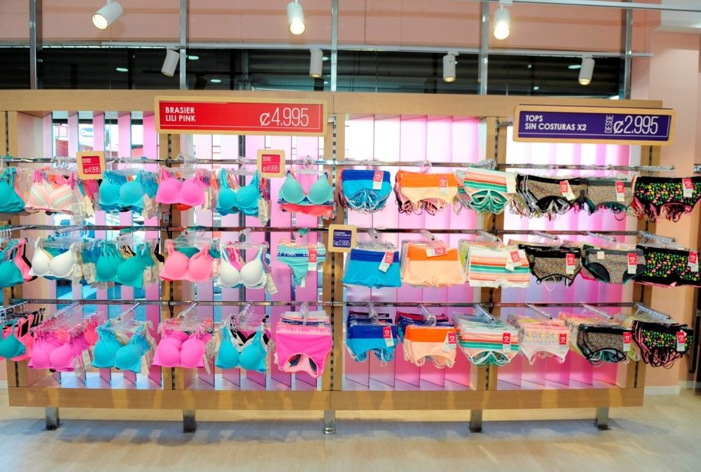 tienda-foto3.jpg