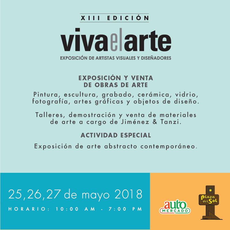 Viva-el-arte-800-x-800.jpg