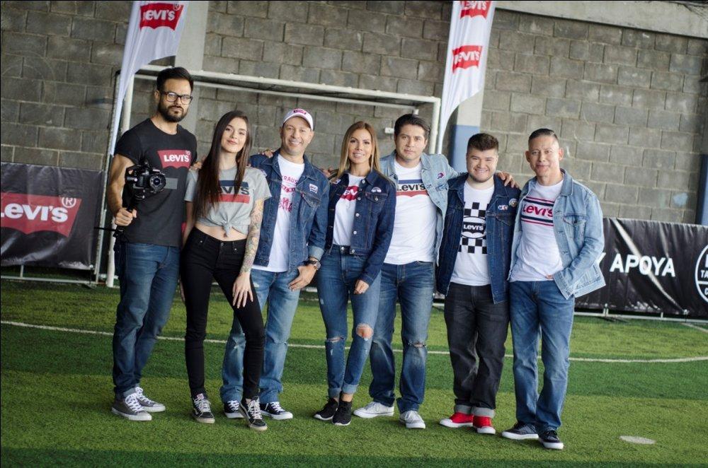foto 1 grupo Rene, Jana,Daniel, Ana Lucia, Gustavo, Juan G., Randall.jpg