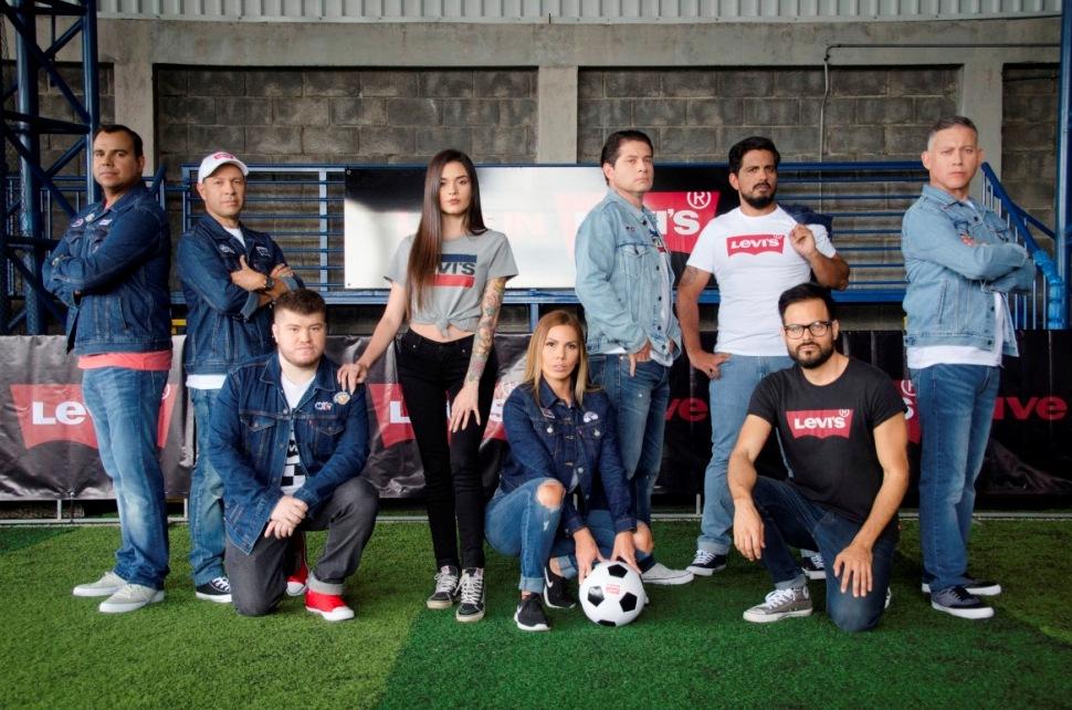 foto 2 grupo con Maynor, Daniel, Juan G, Jana, Ana Lucia, Gustavo, Erick, Rene, Randall.jpg