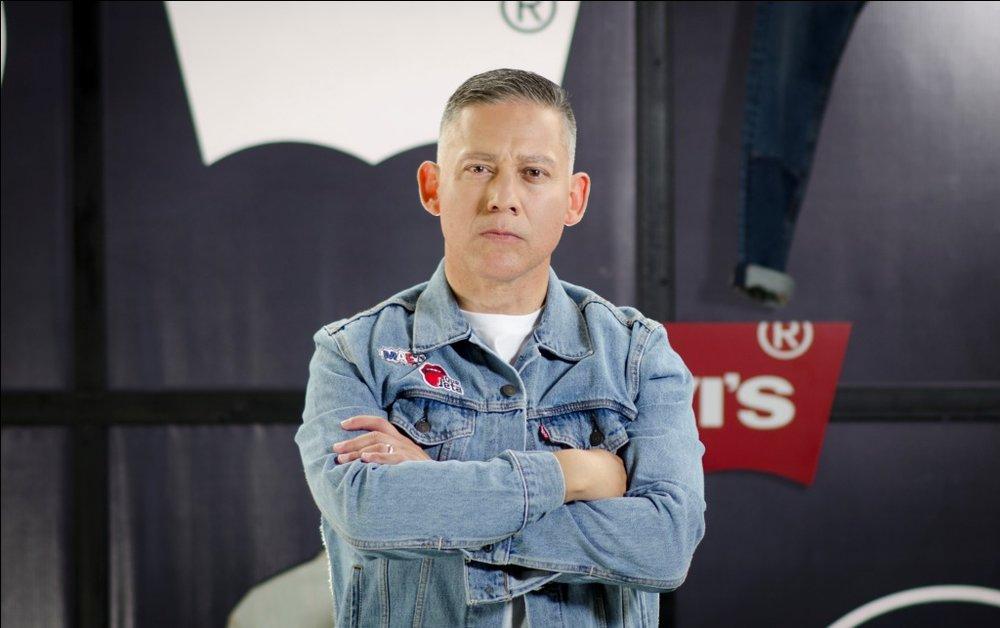 Randall Vargas.JPG