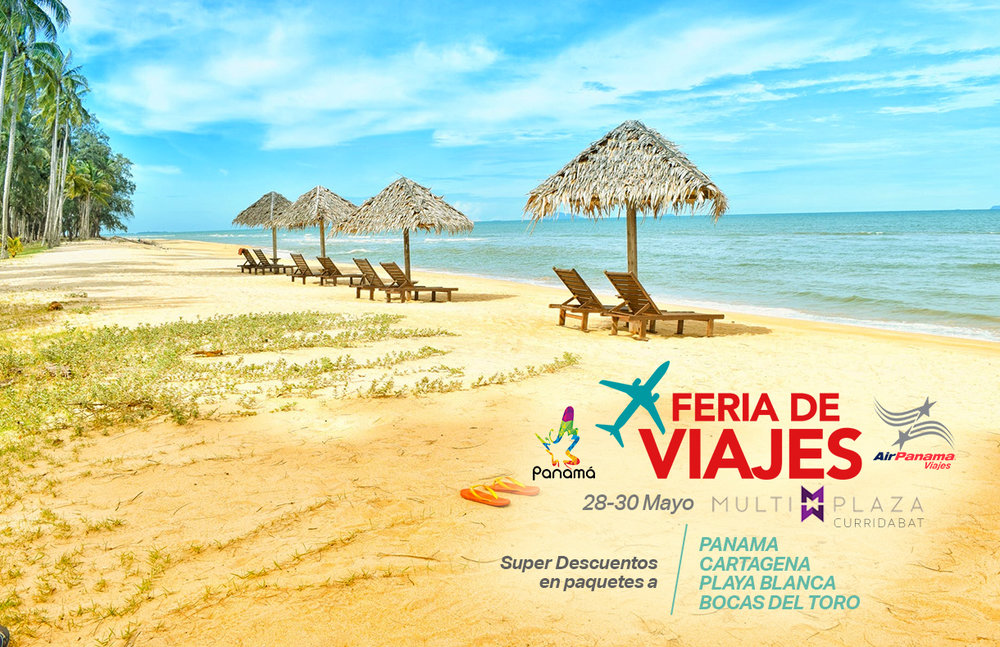 Flyer_cr_feriadeViajes.jpg