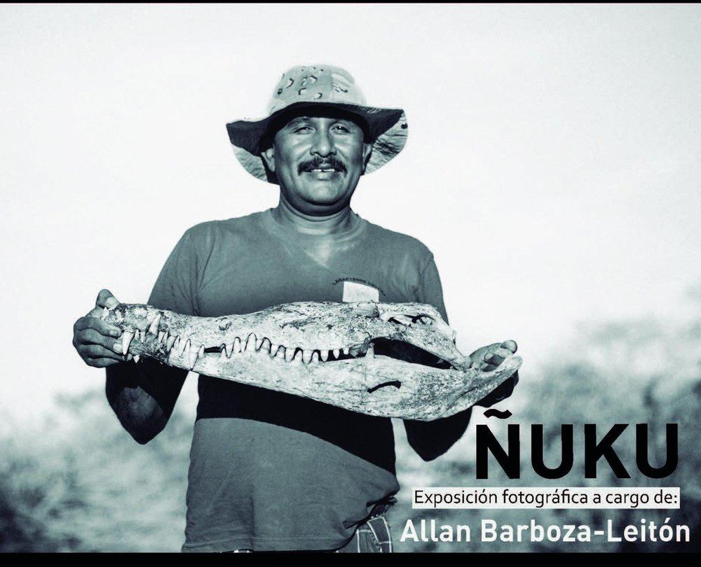 Afiche Ñuku.jpg