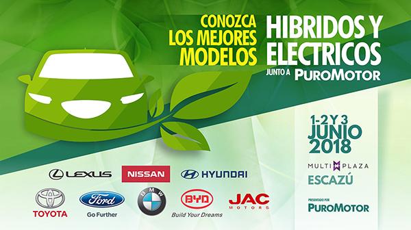 green show evento-web.jpg