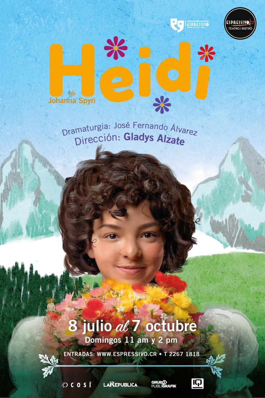 Afiche Heidi.jpg