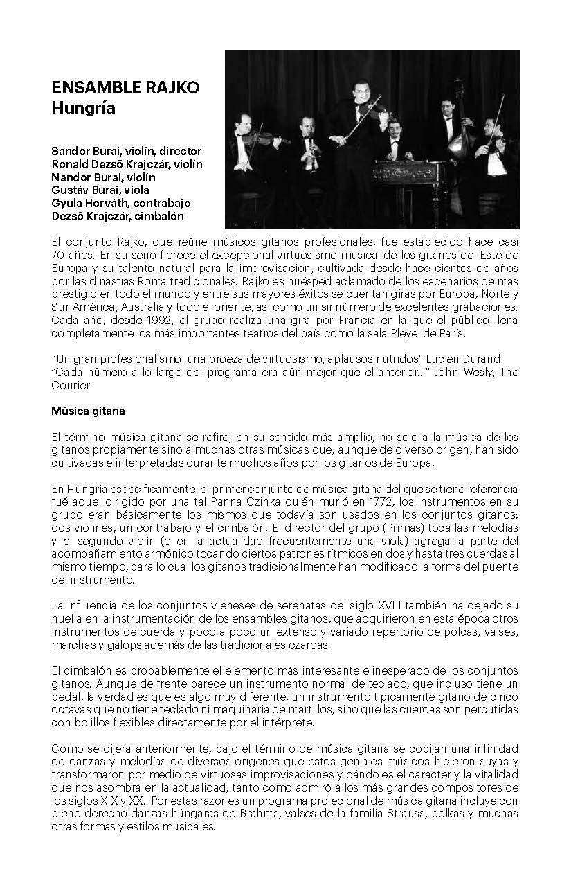 28FestivaldeMusicaBACCredomatic_Página_11.jpg