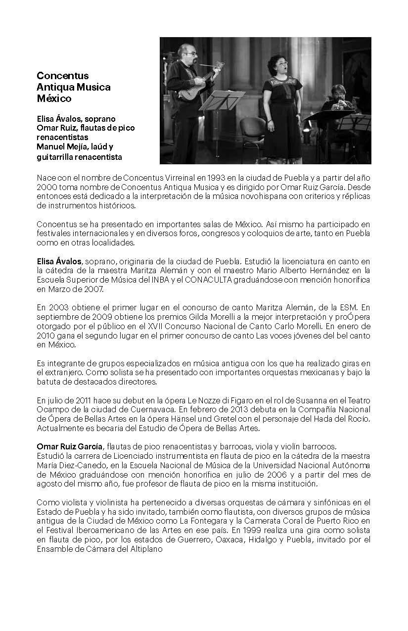 28FestivaldeMusicaBACCredomatic_Página_15.jpg