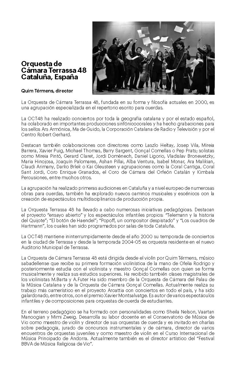 28FestivaldeMusicaBACCredomatic_Página_18.jpg