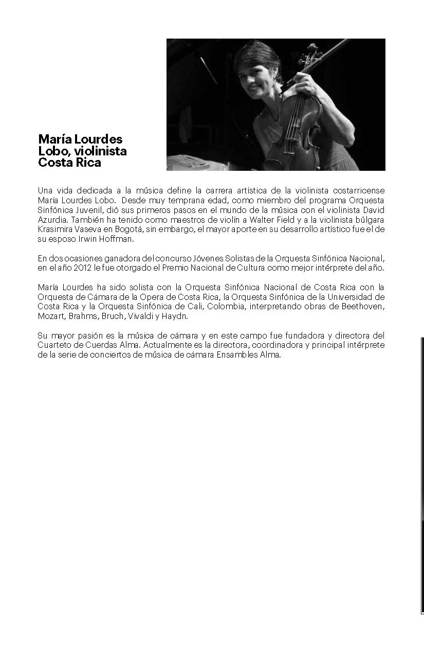 28FestivaldeMusicaBACCredomatic_Página_19.jpg