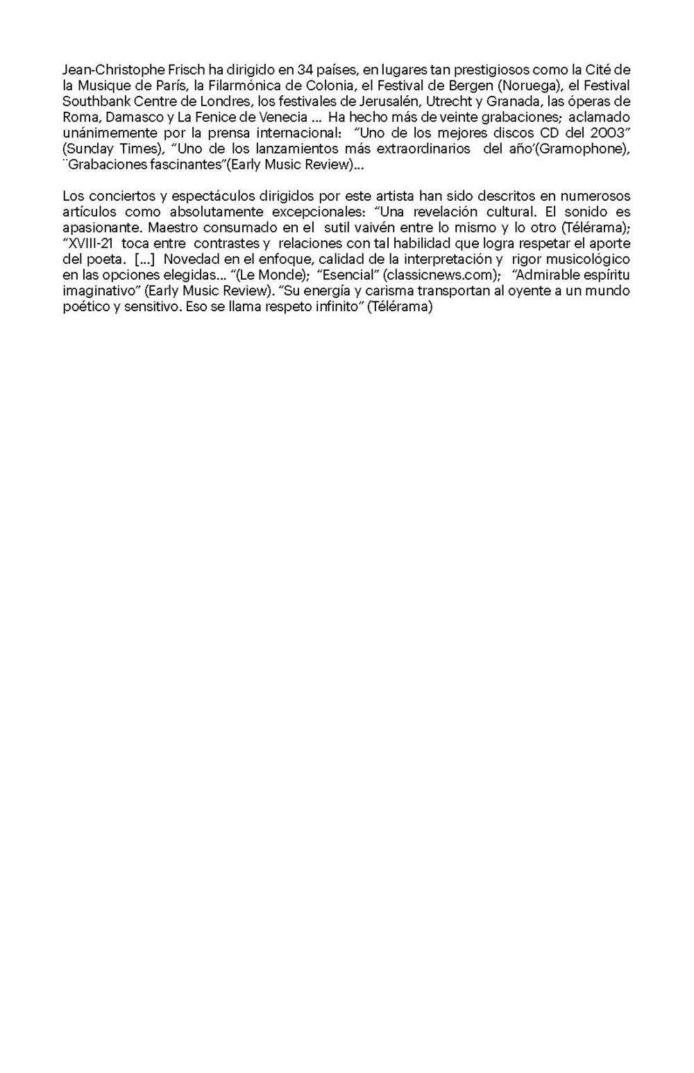 28FestivaldeMusicaBACCredomatic_Página_23.jpg