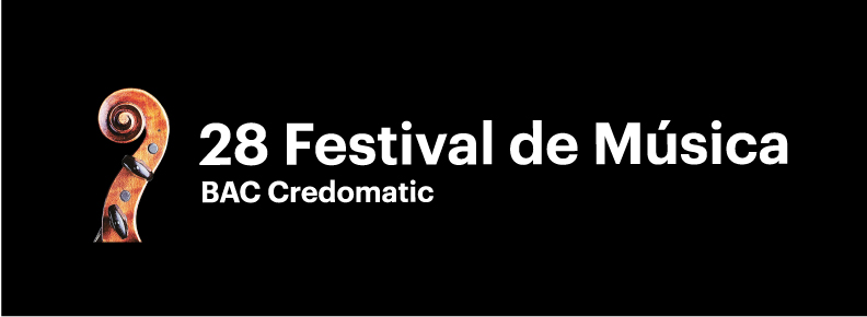 28FM_BACCredomatic-01.jpg