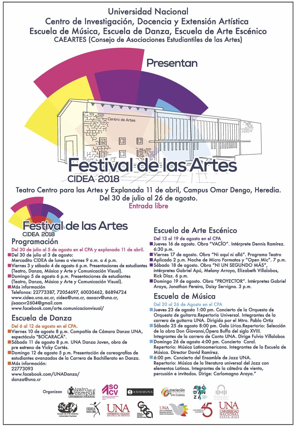 Festival Artistico.jpg