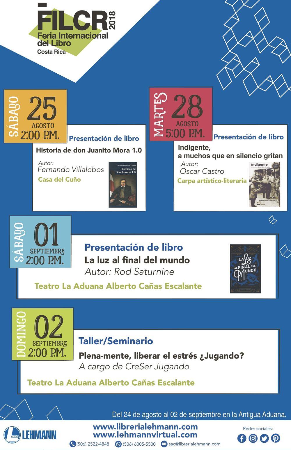 Afiche Feria Internacional del Libro 2018_opt.jpg