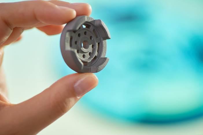 Impresión 3D metal (1).jpg