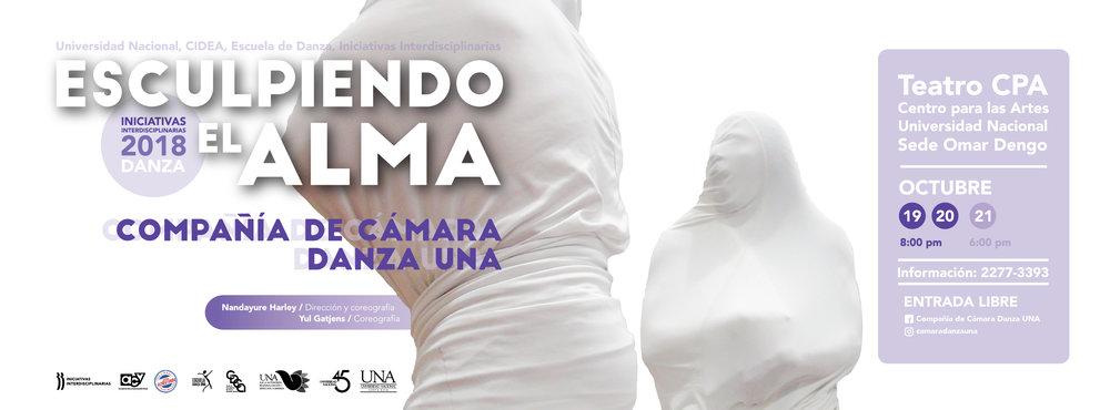 Afiche Esculpiendo el Alma afiche web-01.jpg