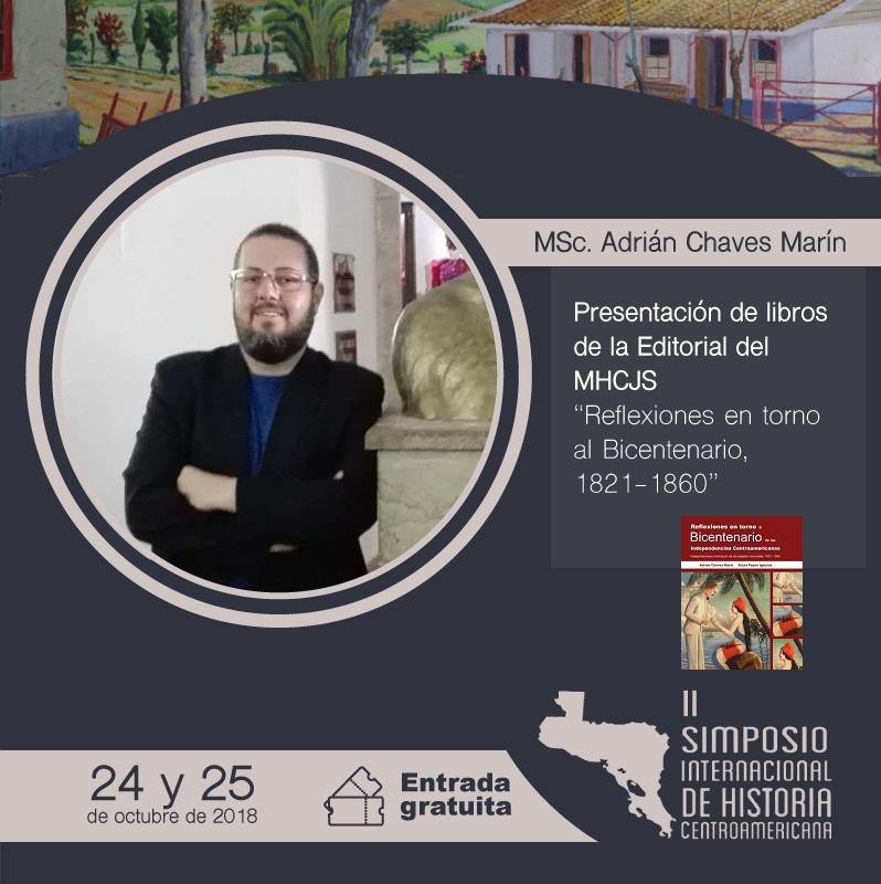 presentación-bicentenario.jpg